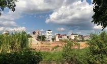 Bắc Giang: Mất tiền tỷ để mua lại đất của chính mình