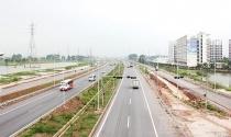 Bắc Giang thúc tiến độ dự án BT trị giá gần 900 tỉ đồng