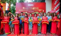 Chính thức khai trương Danh Khôi Việt Nha Trang