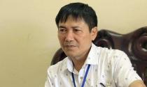 Chủ tịch xã có nhiều sai phạm đất rừng nhất ở Sóc Sơn xin từ chức