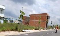 Công ty phân lô 7.500 m2 đất công bán ở Bình Dương nói gì? 