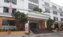 Hà Nội chỉ đạo kiểm tra, xử lý sai phạm dự án Khu Đảo Sen Long Biên
