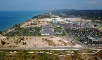 Kiên Giang đề nghị dừng quy hoạch Phú Quốc thành đặc khu kinh tế