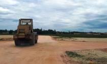 Quảng Nam: Rà soát công khai các dự án bất động sản