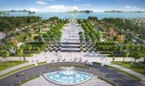 Quý 3/2019, Khởi công Dự án Quảng trường biển 1.400 tỉ đồng ở Sầm Sơn