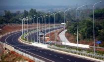 Sơn La: Lập báo cáo nghiên cứu tiền khả thi dự án cao tốc hơn 22.200 tỉ đồng