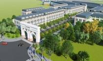 Thái Nguyên: Lộ diện nhà đầu tư được chỉ định thầu dự án Khu đô thị nghìn tỉ