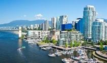 Thị trường nhà ở cao cấp tiếp tục giảm tốc tại các thành phố hàng đầu thế giới