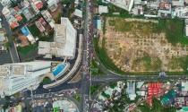 TP.HCM: Hơn 830 tỉ đồng xây hầm chui nút giao thông Nguyễn Văn Linh – Nguyễn Hữu Thọ