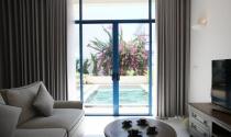 Vì sao các ông lớn bắt tay vận hành Cam Ranh Bay Hotels & Resorts?