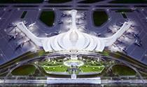 3 phương án tìm vốn xây dựng sân bay Long Thành
