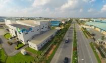 Bất động sản công nghiệp vào tầm ngắm nhà đầu tư ngoại