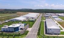 Đề xuất mở rộng thêm hơn 200ha Khu công nghiệp VSIP Quảng Ngãi