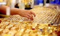 Điểm tin sáng: Giá vàng tăng mạnh trở lại