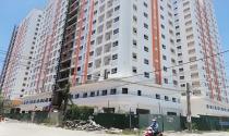 Dự án Nhà ở xã hội HQC Nha Trang: Đội vốn 40% vì làm như 'nhà ở thương mại'?