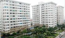 Khởi động dự án xây dựng chính sách tổng thể nhà ở xã hội Việt Nam giai đoạn 2021 – 2030