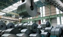 Nhập hơn 5,6 tỷ USD sắt thép các loại trong 7 tháng