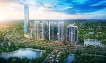 Nhiều ưu đãi khi đặt mua căn hộ tòa HR1 Eco Green Saigon