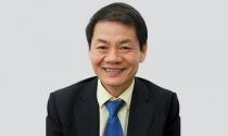 Ông Trần Bá Dương trở thành cổ đông lớn tại HAGL Agrico