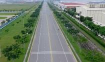 Tân Uyên trên đường trở thành đô thị trí thức