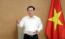 Tăng cường giám sát nợ nước ngoài của từng doanh nghiệp