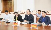 Tập đoàn Amata muốn làm dự án hơn 1.700ha tại Quảng Ninh