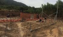 """TPHCM: Bát nháo tình trạng xây nhà theo kiểu… """"mẹ bồng con"""""""