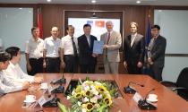 ADB hỗ trợ các đô thị Việt Nam phát triển hạ tầng du lịch