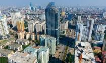 Bất động sản 24h: Hà Nội công khai loạt doanh nghiệp nợ thuế, phí