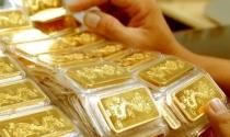 Điểm tin sáng: Cuối tuần, giá vàng ngừng tăng nhưng vẫn treo ở mức cao