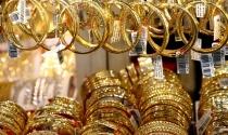 Điểm tin sáng: Giá vàng giảm mạnh, USD tăng cao