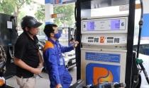 Điểm tin sáng: Giá xăng có thể giảm trong hôm nay