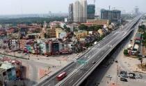 """Đường bộ cao tốc Bắc-Nam: Không đủ """"hấp dẫn"""" nhà đầu tư lớn"""