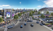 Nhơn Hội New City: Sức hút từ bất động sản sinh thái ven biển
