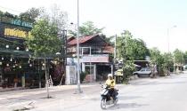 NInh Thuận: Lập dự án 'đường chồng đường' để thu hồi, bán đấu giá đất của dân?