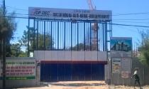 Phú Yên: Doanh nghiệp lao đao vì chính quyền tạm dừng triển khai dự án