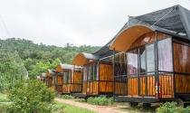 Quảng Ninh siết chặt quản lý các dịch vụ lưu trú condotel, homestay