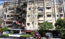 TP.HCM: Nhiều chung cư xuống cấp, vận hành quản lý sai quy định