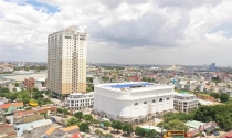 Bất động sản quanh Vincom Plaza Dĩ An sôi động, giá tăng 300% sau một năm