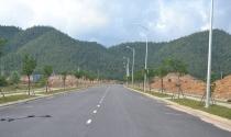 Đà Nẵng: Vay 45 triệu USD xây đường Vành đai phía Tây 2 và các hạ tầng giao thông khác