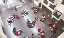 Đại gia Việt đầu tư mạnh vào bất động sản giáo dục
