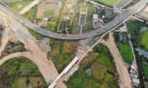 Đề nghị ứng 400 tỷ đồng đẩy nhanh tiến độ cao tốc Trung Lương – Mỹ Thuận