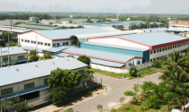 Đến năm 2025, Quảng Nam sẽ có 92 cụm công nghiệp, tổng diện tích hơn 2.600ha