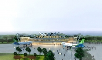 FLC khởi công dự án trường đại học 50ha tại Quảng Ninh