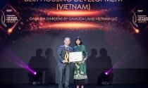 Gamuda Land Việt Nam khẳng định thương hiệu Dự án nhà ở tốt nhất Việt Nam