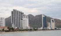 """Khánh Hòa """"sáng tác"""" hàng loạt dự án đất ở ngoài Luật"""