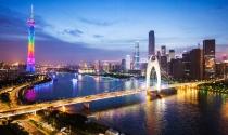 Những thành phố nào có tiềm năng đầu tư bất động sản trong 10 năm tới?