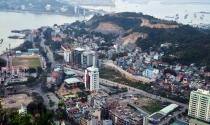 Quảng Ninh kỳ vọng bất động sản sẽ khởi sắc vào cuối năm