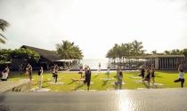 Quảng Ninh sắp có khu nghỉ dưỡng, chăm sóc sức khỏe cao cấp 214ha