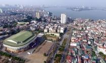 Quy hoạch đô thị thiếu tầm nhìn, tranh chấp đất đai ngày càng phức tạp